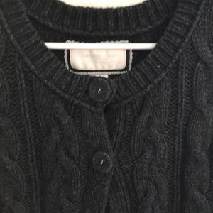Jackets & Blazers - Authentic American Eagle outfitters mini blazer